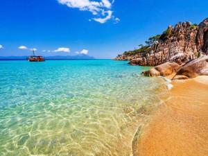 Discover Santorini